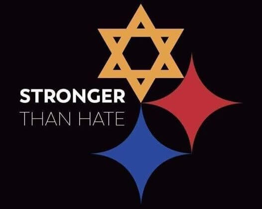 stronger_than_hate